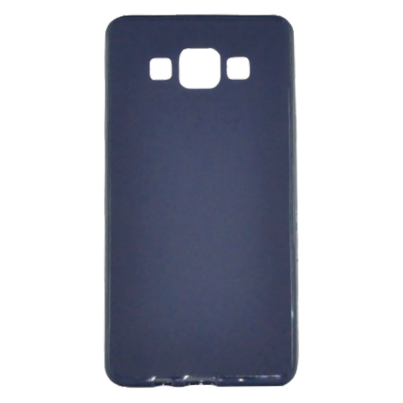 Futrola za mobitel Samsung A3, plava