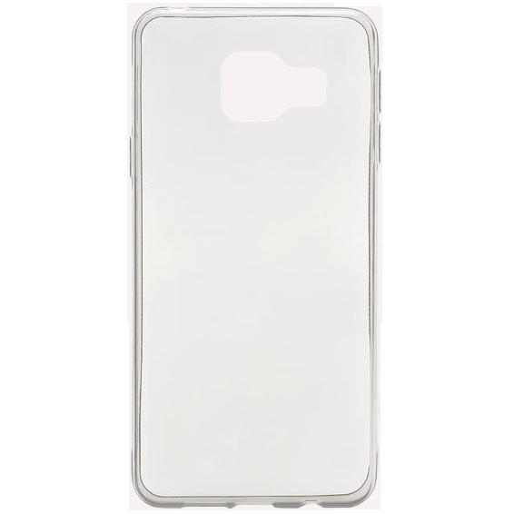 Futrola za mobitel Samsung A510,silikonska,providna