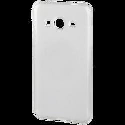Futrola za mobitel Samsung A510,silikonska,sa zašt.kamere