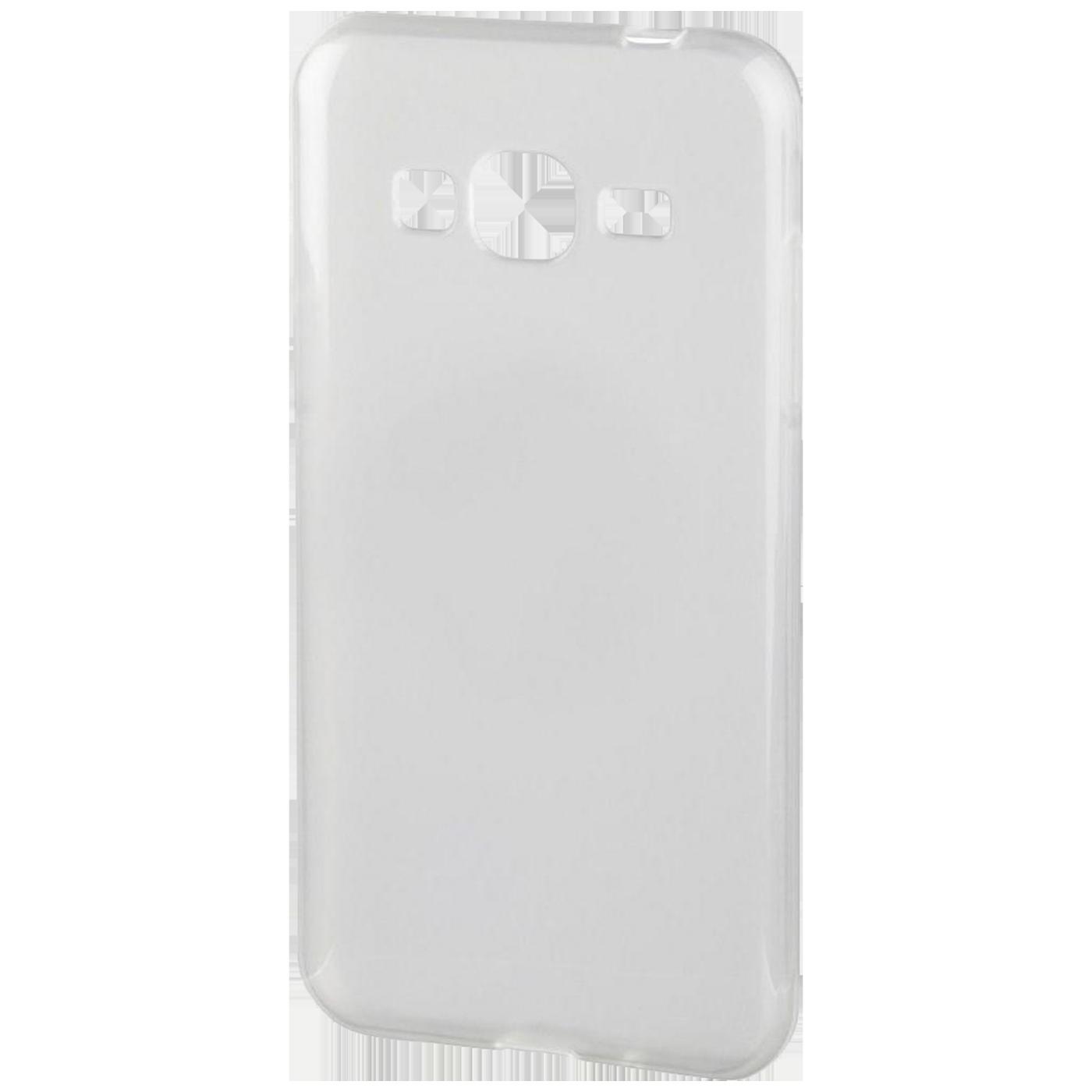 Futrola za mobitel Samsung J5 2016, providna