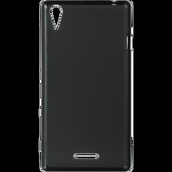 Futrola za mobitel Sony T3, crna