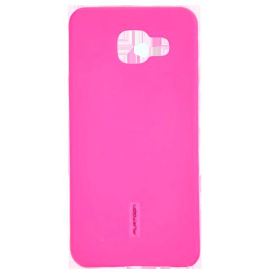 Futrola za mobitel A310, pink