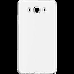 Futrola za mobitel Samsung J710, providna