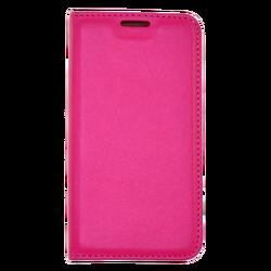 Futrola za mobitel Samsung S4, pink