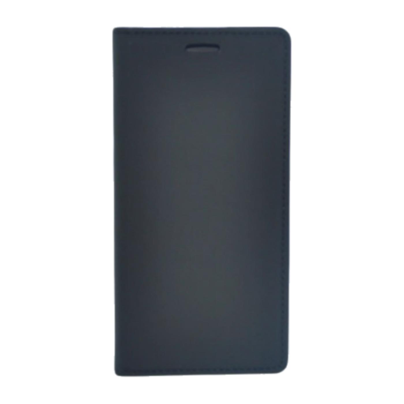 Futrola za mobitel Samsung S6, crna