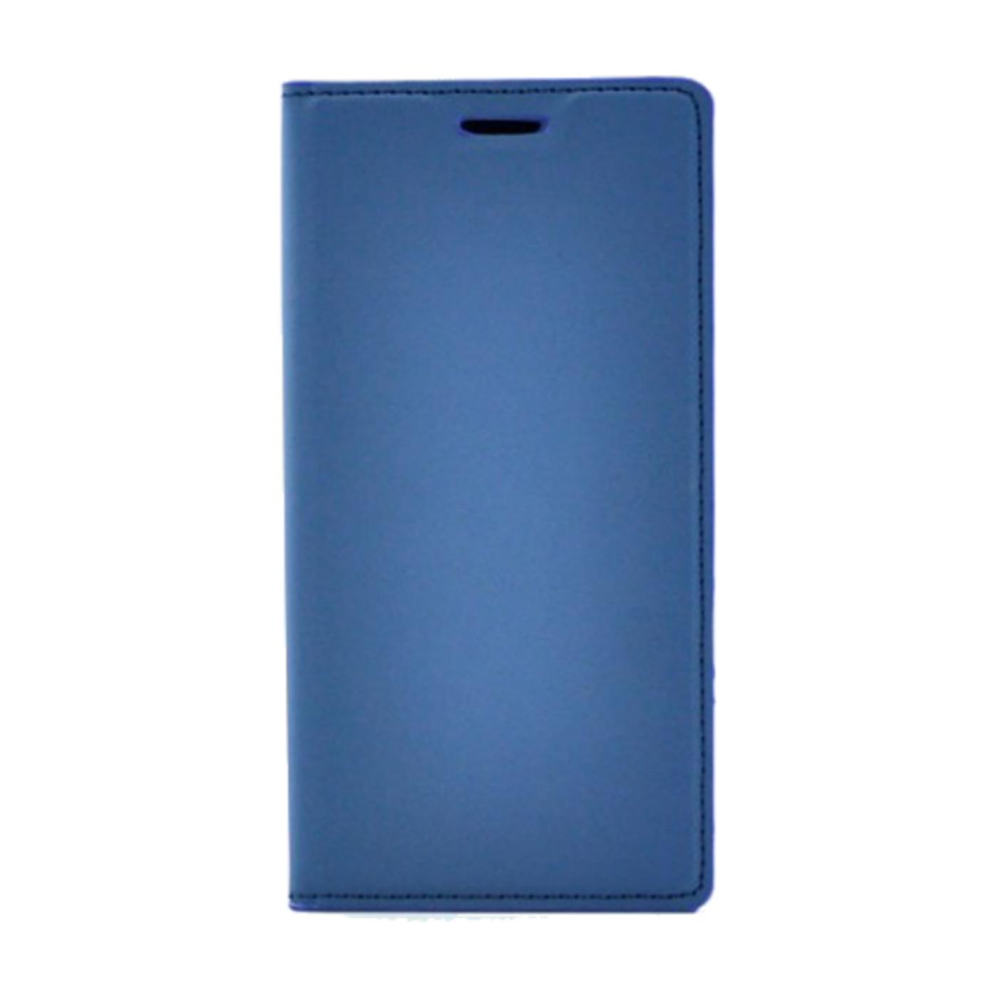 Futrola za mobitel Huawei Y6, plava