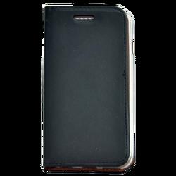 Futrola za mobitel Samsung S7 edge, crna