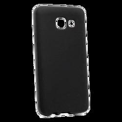 Futrola za mobitel Samsung A310, crna