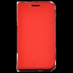 Futrola za mobitel Samsung A310, crvena