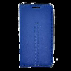 Futrola za mobitel Samsung A310, plava