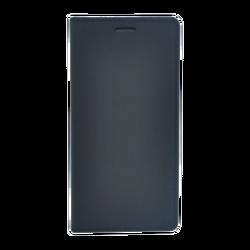 Futrola za mobitel LG K8, flip ADP, crna