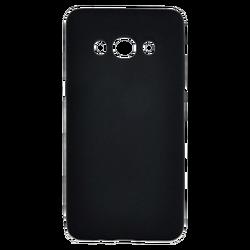Futrola za mobitel Samsung J3 2016, crna