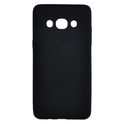 Futrola za mobitel Samsung J3 ALIN, crna