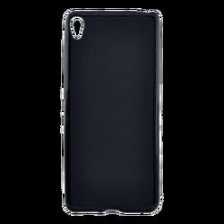 Futrola za mobitel Sony XA, crna