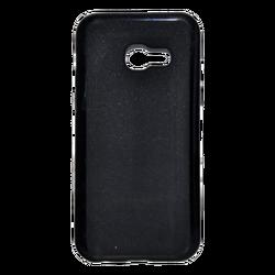 Futrola za mobitel Samsung A3 2017, ALIN, crna