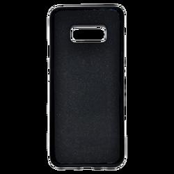 Futrola za mobitel Samsung S8, ALIN, crna