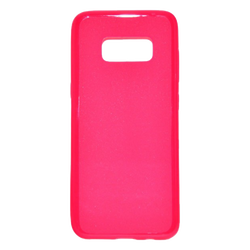 Futrola za mobitel Samsung S8 , ALIN, pink