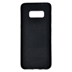 Futrola za mobitel Samsung S8 , ALIN, crna