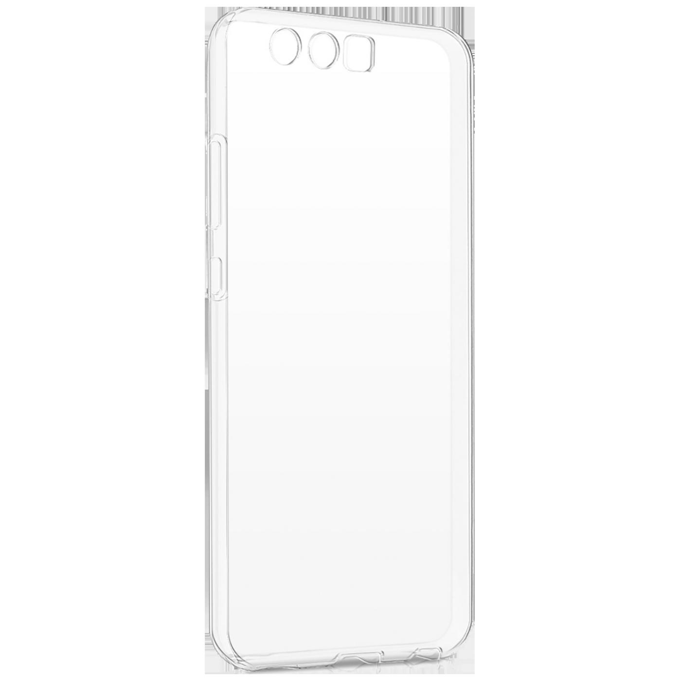 Futrola za mobitel Huawei P10, silikonska