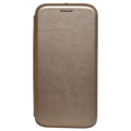 Platoon - FUTROLA SAMSUNG A5 2017 FLIP 360