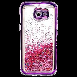 Futrola za mobiltel Samsung A3 2017, L-Shining