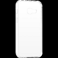 Futrola za mobitel Samsung J5 2017, silikonska, providna