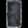 Platoon - SAMSUNG S8 FUTROLA FLIP RETRO