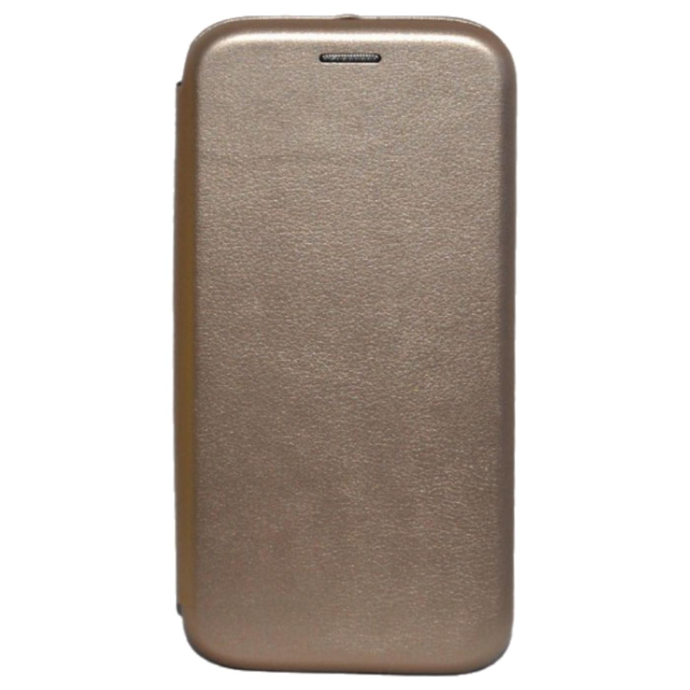 FUTROLA SAMSUNG A8/A5 2018 FLIP 360