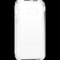 Platoon - Futrola za Samsung A6, providna