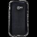Platoon - Futrola za Samsung A6, crna