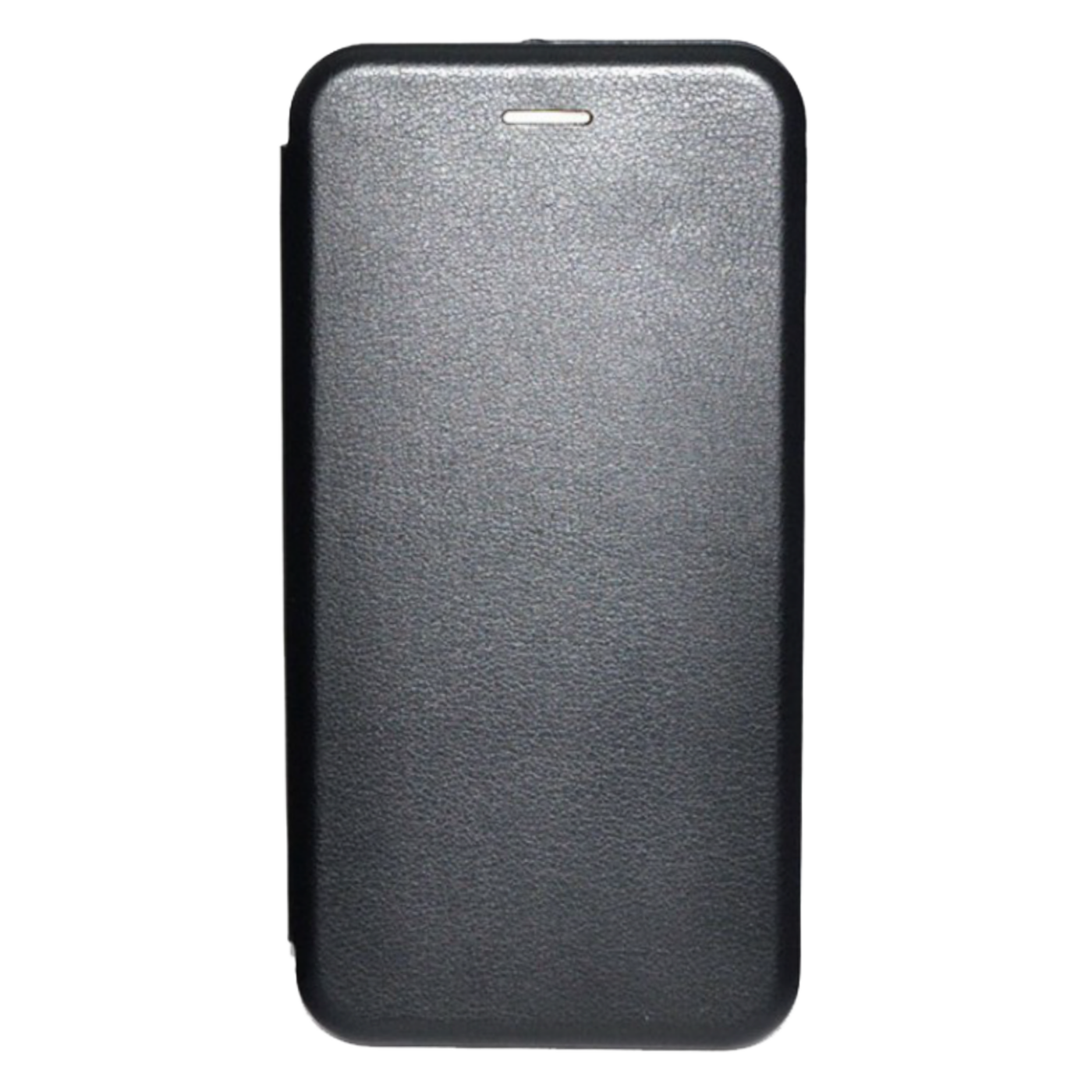 Futrola za mobitel Samsung A6+, RETRO, crna