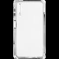 Platoon - Futrola za Samsung A7, transparent