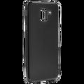 Platoon - Futrola za Samsung J6+, , crna