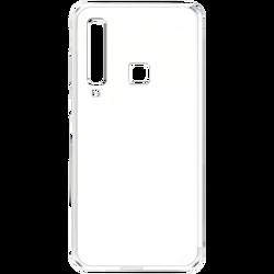 Futrola za mobitel Samsung A9 , silikonska, transparent