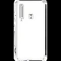 Platoon - Futrola za Samsung A9, transparent