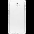 Platoon - Futrola za Samsung J4, providna