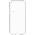 Platoon - Futrola za Huawei P30, transparent