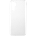 Platoon - Futrola za Huawei P30 Pro, transp.