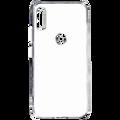 Platoon - Futrola za Samsung A30, transparent