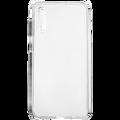 Platoon - Futrola za Samsung A10, transparent