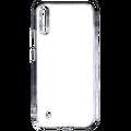 Platoon - Futrola za Samsung M20, transparent
