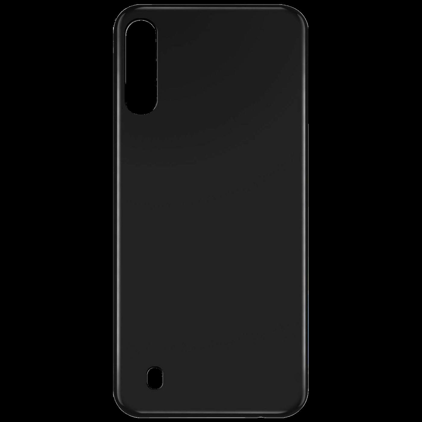 Futrola za Samsung M10, crna