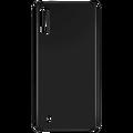 Platoon - Futrola za Samsung M20, crna