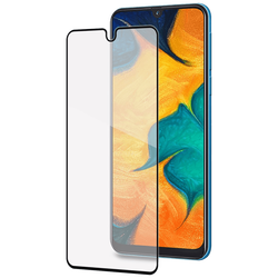 Zaštitno staklo za Samsung Galaxy A40