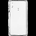 Platoon - Futrola za Samsung A20, transparent