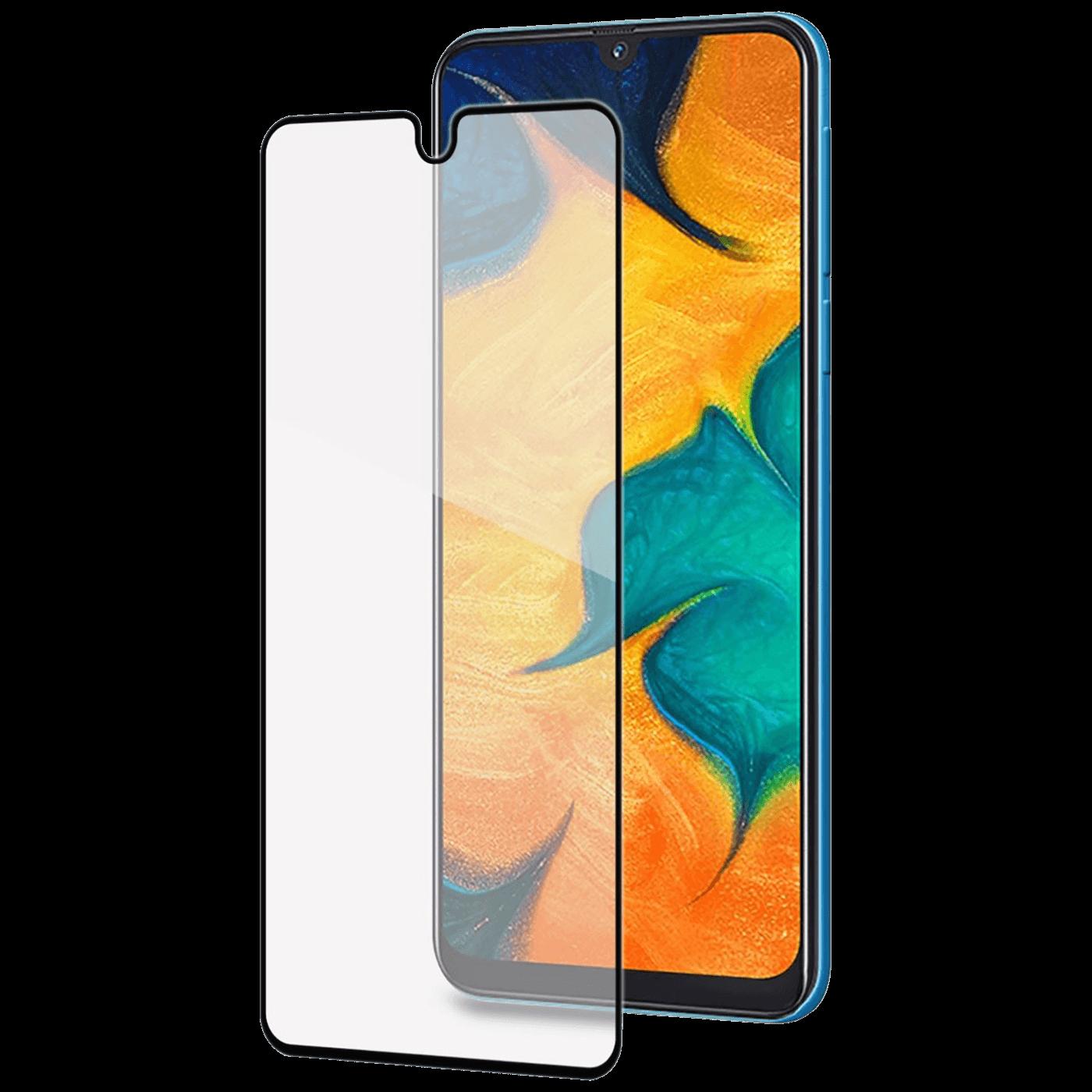 Zaštitno staklo za Samsung Galaxy A40, 10D Full