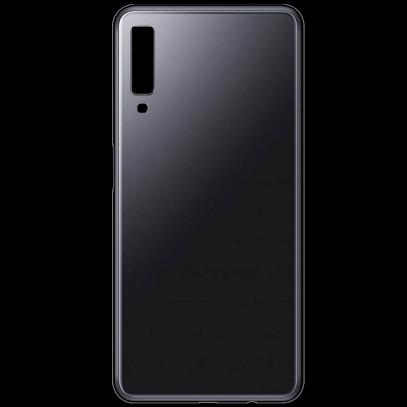Futrola za Samsung A7, crna