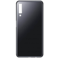 Platoon - Futrola za Samsung A7, crna