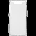 Platoon - Futrola za Samsung A80, transparent