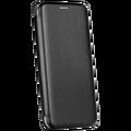 Platoon - Futrola za Samsung A20e, Flip, crna